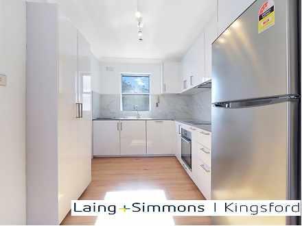 4/49 Forsyth Street, Kingsford 2032, NSW House Photo