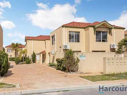 1/9 Gochean Avenue, Bentley 6102, WA House Photo
