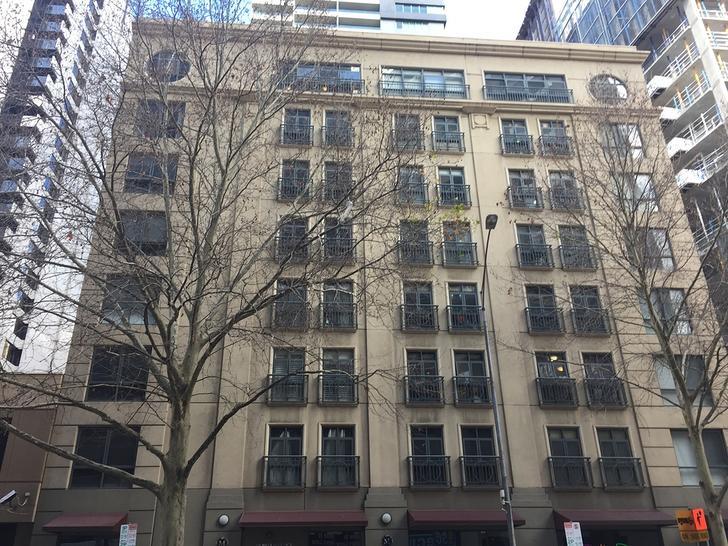 506/547. Flinders Street, Melbourne 3000, VIC Apartment Photo
