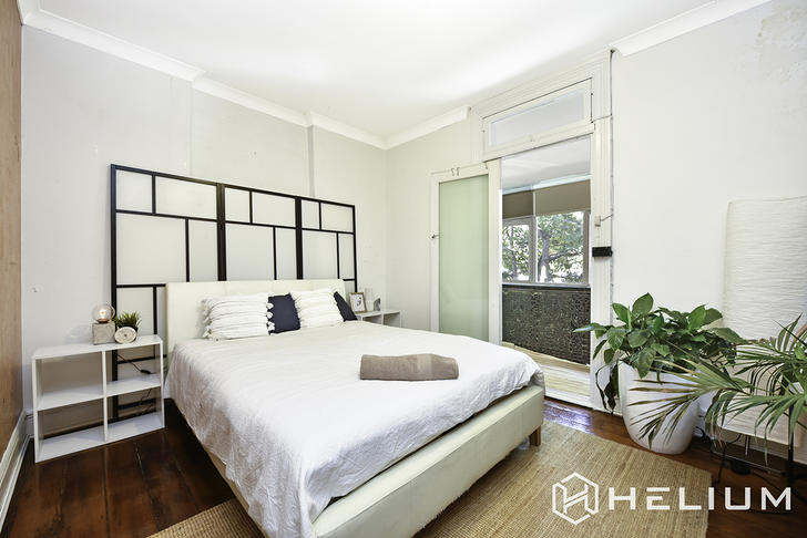 7 Clisdell Street, Surry Hills 2010, NSW Terrace Photo