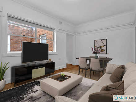 U 6&8/2A Watson Street, Bondi 2026, NSW Unit Photo