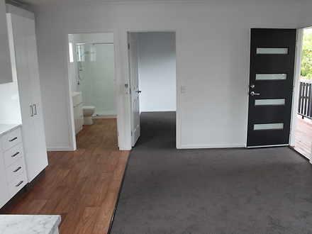 38A Narellan Street, Arana Hills 4054, QLD House Photo