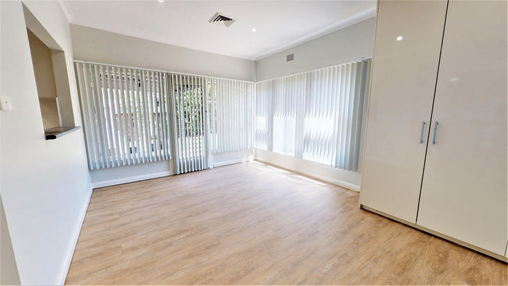 91 Cardinal Avenue, West Pennant Hills 2125, NSW House Photo