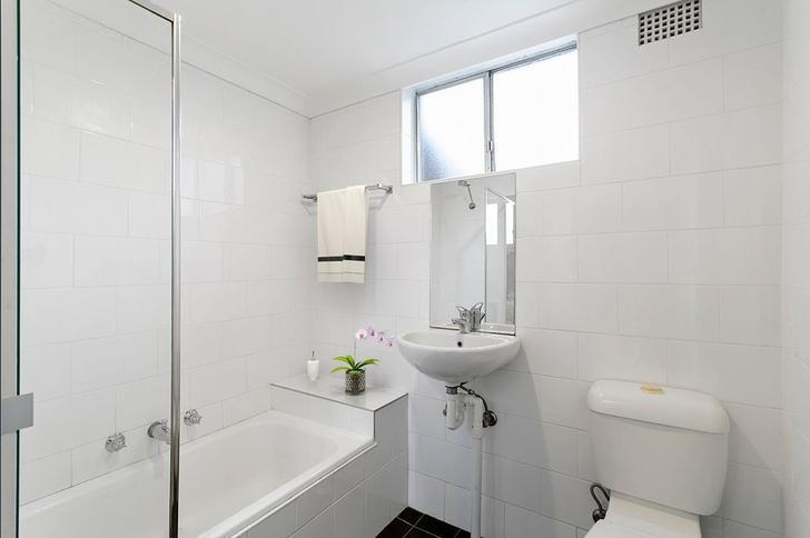 1/43A Grand Avenue, Westmead 2145, NSW Unit Photo