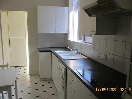 3/512 Mowbray Road, Lane Cove 2066, NSW Apartment Photo