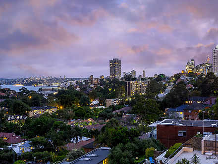4/2 Eaton Street, Neutral Bay 2089, NSW Apartment Photo