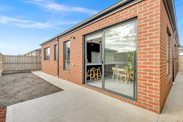 3 Morang Street, Mickleham 3064, VIC House Photo