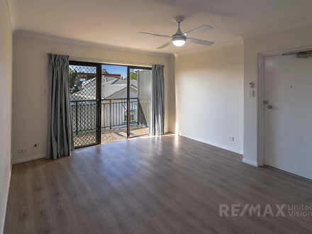 5/25 Bundah Street, Camp Hill 4152, QLD Apartment Photo
