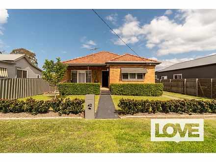42 Fourth Street, Boolaroo 2284, NSW House Photo