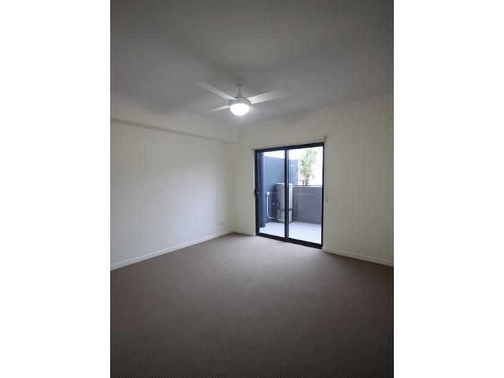 305/56 Prospect Street, Fortitude Valley 4006, QLD Apartment Photo