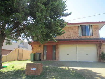 1/102 Ormsby Terrace, Silver Sands 6210, WA Townhouse Photo