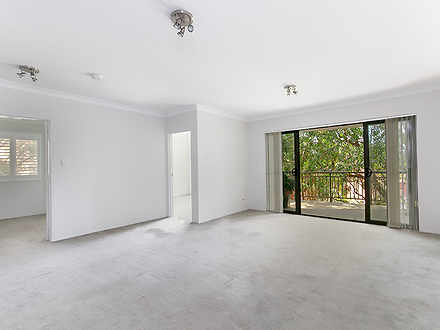 9/34-38 Boronia Street, Dee Why 2099, NSW Apartment Photo