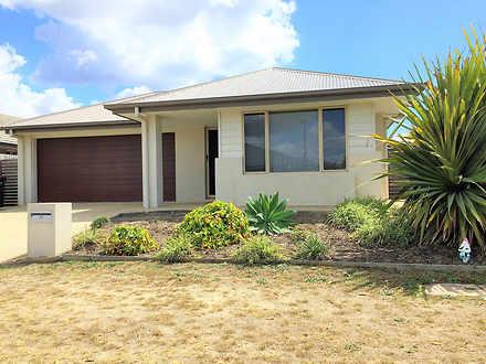 33 Cootharaba Crescent, Warner 4500, QLD House Photo