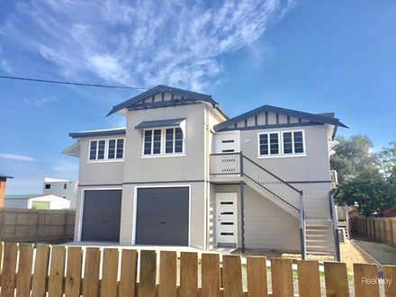 34 Armstrong Street, Berserker 4701, QLD House Photo