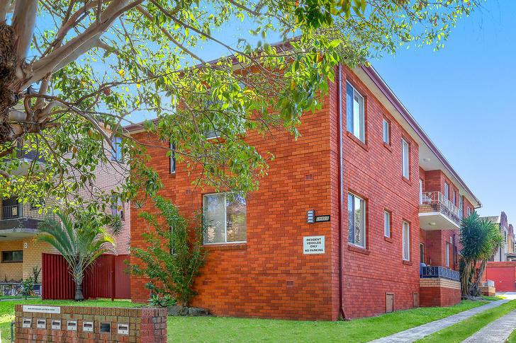 3/3 Kairawa Street, South Hurstville 2221, NSW Apartment Photo