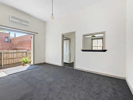 2 Eucalyptus Street, Richmond 3121, VIC House Photo