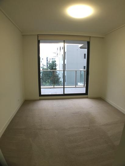 302/80 Rider Boulevard, Rhodes 2138, NSW Apartment Photo