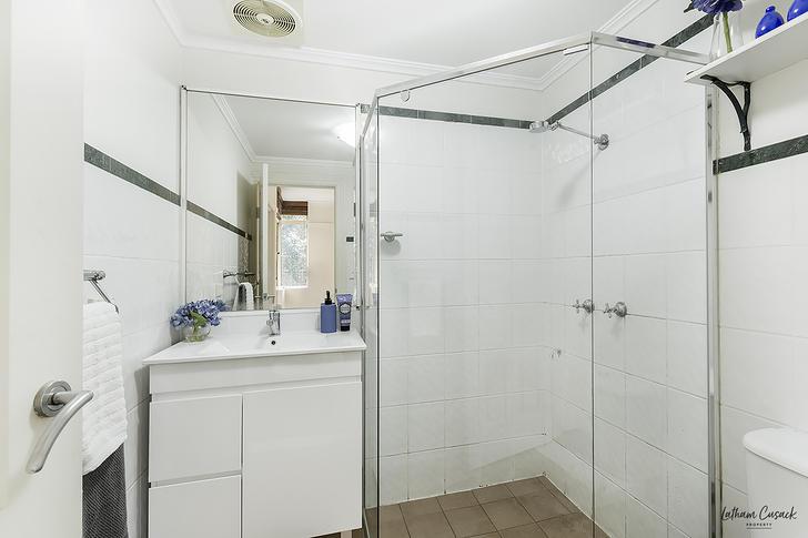 22/10-12 Gerard Street, Cremorne 2090, NSW Unit Photo