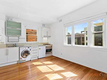 6/113 New South Head Road, Edgecliff 2027, NSW Apartment Photo
