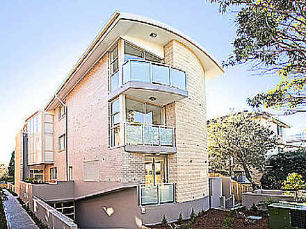 8/114 Pacific Parade, Dee Why 2099, NSW Unit Photo