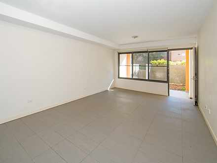 A103/32-36 Barker Street, Kingsford 2032, NSW Apartment Photo