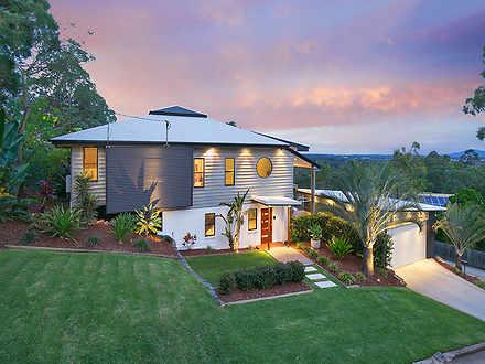 11 Penelope Drive, Cornubia 4130, QLD House Photo