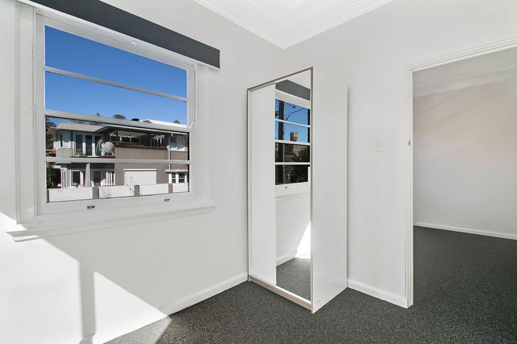 8/107 Darley Road, Manly 2095, NSW Apartment Photo