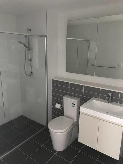 204/23-25 North Rocks Road, North Rocks 2151, NSW Apartment Photo