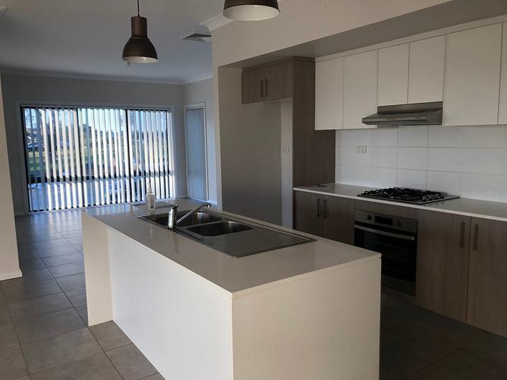 2 Vanlam Street, Schofields 2762, NSW House Photo