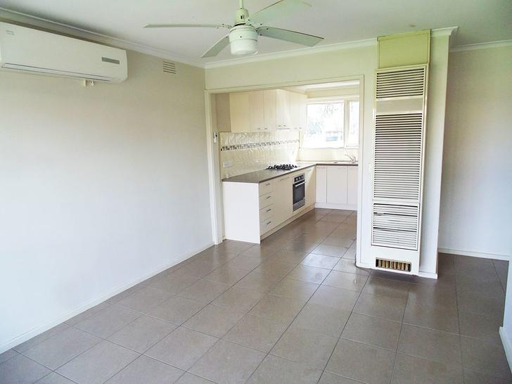 4/34 Olive Road, Eumemmerring 3177, VIC Unit Photo