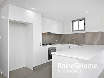 B305/531-535 Burwood Road, Belmore 2192, NSW Apartment Photo