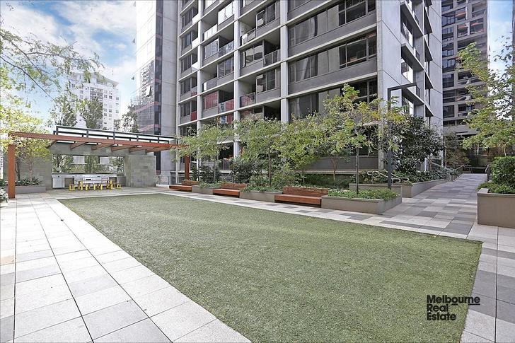 2803/11 Rose Lane, Melbourne 3000, VIC Apartment Photo