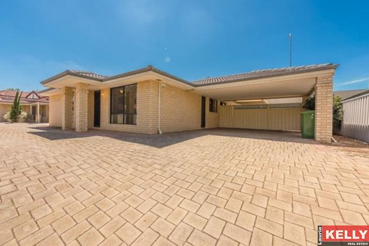 9A Villa Mews, Kewdale 6105, WA House Photo