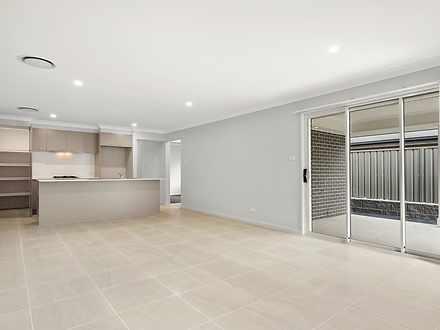 41 Caravel Street, Hamlyn Terrace 2259, NSW Duplex_semi Photo