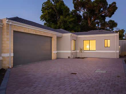 18B Valentine Avenue, Dianella 6059, WA Villa Photo
