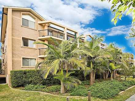29/8-16 Aboukir Street, Rockdale 2216, NSW Unit Photo