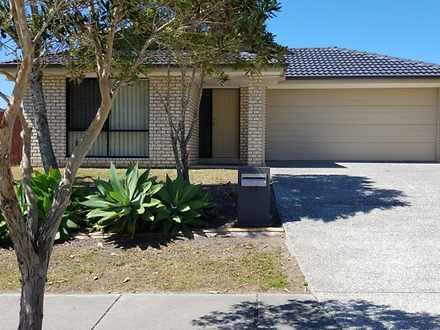 93 Wunburra Street, Pacific Pines 4211, QLD House Photo
