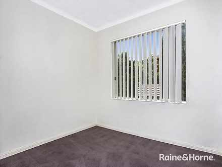4/29A Great Western Highway, Parramatta 2150, NSW Apartment Photo