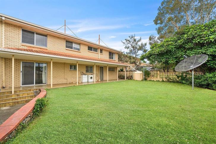 44 Dalmeny, Algester 4115, QLD House Photo