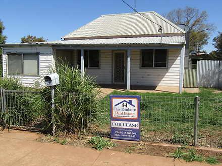 127 Cobar Street, Nyngan 2825, NSW House Photo