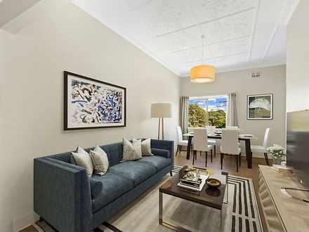 1/69 Fern Street, Clovelly 2031, NSW Apartment Photo