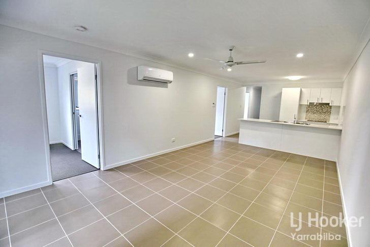 1/63 Bambil Street, Marsden 4132, QLD Duplex_semi Photo