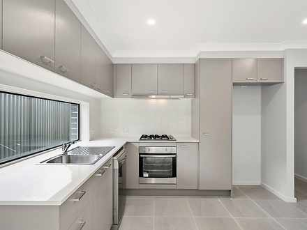41A Caravel Street, Hamlyn Terrace 2259, NSW Duplex_semi Photo