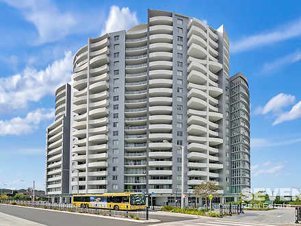 913/301 Old Northern Road, Castle Hill 2154, NSW Apartment Photo