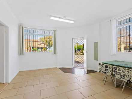 2/69 Fern Street, Clovelly 2031, NSW Apartment Photo