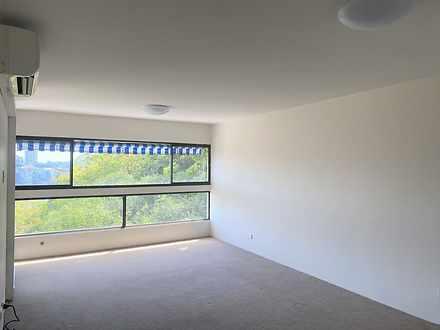 42/36 Fairfax Road, Bellevue Hill 2023, NSW Apartment Photo