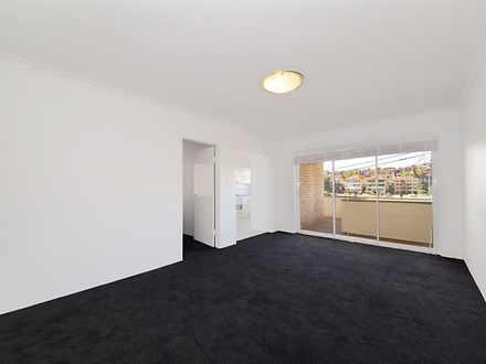 3/11-13 Alfreda Street, Coogee 2034, NSW Apartment Photo