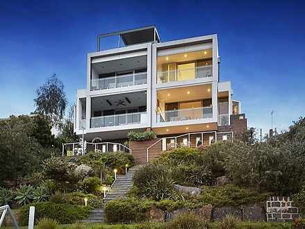 11B Fisher Parade, Ascot Vale 3032, VIC House Photo