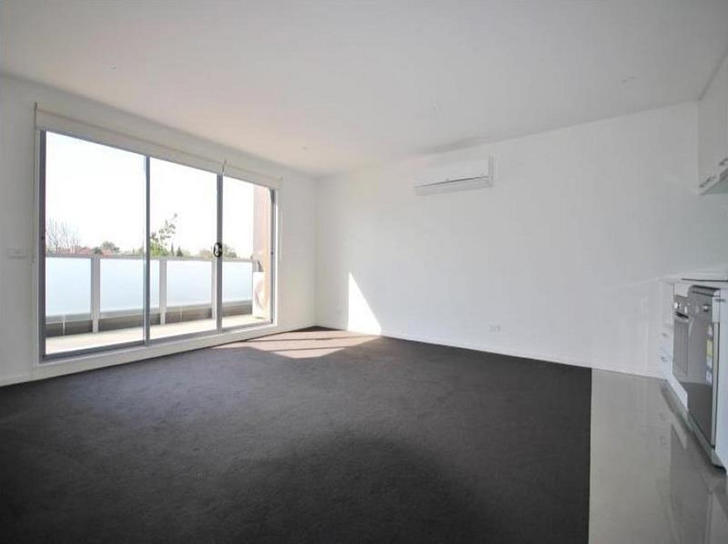 15/4A Lansdowne Road, St Kilda East 3183, VIC Apartment Photo