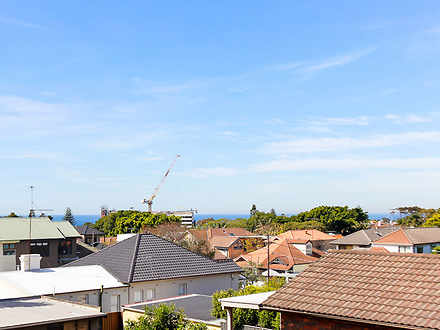 U4/2A Watson Street, Bondi 2026, NSW Apartment Photo